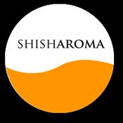 Shisharoma Poland
